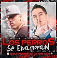 Andy Rivera Ft. Nicky Jam - Los Perros Se Enamoran (Prod. By El High & Dayme) (By @JoanPrrra)
