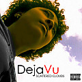 17 Deja Vu - Big Spender ft. Y.Teezy