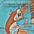 Somebodys Tears Go By ( The Killers vs Shake Keane with the Raymond Ivor Orchestra )