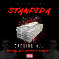3. Stanpida ft. Jokerfeller, Kapo - Ducal (prod. Johnny M.O.N.E.Y.)