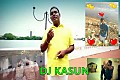DJ KASUN  Pera+Dine+Wage+-+Chandrasena+Hettiarachchi+New.mp3