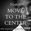 Move to the Center (Prod. by Bentil