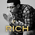 Kirko Bangz ft August Alsina - Rich