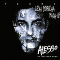 Alesso Vs Boyan & Boyer Vs Hard Rock Sofa - Years (LESH BORICHA MASH-UP)