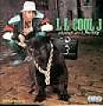LL Cool J -Def Jam In the Motherland