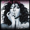 Sevyn Streeter- It Won't Stop (feat. Chris Brown)