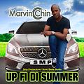 Marvin Chin - Up Fi Di Summer