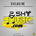 MI_Abaga_-_King_James_Official__2shymusic.com