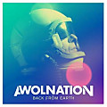 Awolnation - Sail (The Hobbyist Dubstep Remix)