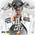 04 - Rich Homie Quan, Migos & Young Thug - New Atlanta
