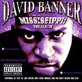 #Stretchinitoutmix David Banner - Like A Pimp ft. Lil Flip (All Stretched Out) By DJ Stretch