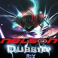DubStep Mix Part.2 By Dj Nelson Producer