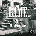 Lame_Ely shah Feat Kroozi