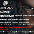 Tiesto & Dyro & Above and Beyonde -Thing Love Paradise (Roland Cost Bootleg)