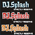 DJ.Splash - Recreation DJ