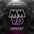 Copycat (Original Mix)