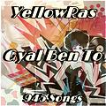 Gyal Ben To - YellowRas - 945 Songs