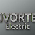 Invortex - Electric