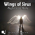 ReJason & Rully Lemon - Wings of Sirus (Original Club Mix)
