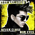 Never Close Our Eyes (Almighty Radio)