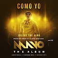 Juliox The King - Como Yo Prod. by Damazta