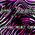 Tonny Jammking - The Dancehall Project (Original Remix)