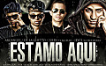 Arcangel Ft. De La Ghetto, Juhn ''El All Star'' & Jeyci ''La Excelencia'' - Estamo Aquí (Official Remix)