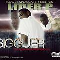 SO BIGGER - LIDER P FT MR.BRING THE SWAGG TO THE PEOPLE