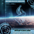 Afterclouds (Simon OShine Vocal Mix)