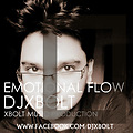 EMOTIONAL_FLOW_BY_DJXBOLT