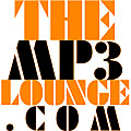 Pluto Dash - War -TheMP3Lounge.com