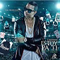 Estoy Pa Ti (Prod. By Montana The Producer y FranFusion)