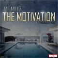 Jae Millz - The Motivation