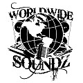 10. The Mission (New Artist; Worldwide Soundz Ent.)