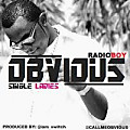 OBVIOUS - Single Ladies [@CALLMEOBVIOUS]