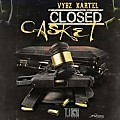 Vybz Kartel - Closed Casket [TJ Records]