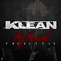 Klean - My Moment Freetyle