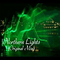 01 Northern Lights (Original Mix)