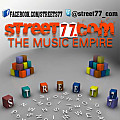 Dr Sid _Lady Don Dada Ft Don Jazzy   street77
