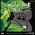 Benjai - Awesome (Jungle Book Riddim) (Soca 2015)