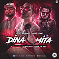 Dinamita - Metro The Savage Ft Jungle y Yomiel