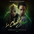 El Nene La Amenazzy Ft. Arcangel - La Chanty (Remix)