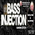ROCKA@bassinjection61th