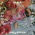 Cold War Kids - Love Is A Mystical (Bastard Batucada Mistico Remix)