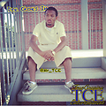 Mr. TCE - Dre Goes In