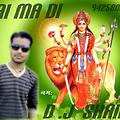 Kel Panda Kel Panda {Rod dans } Dj Mix By Shailu Rock Mix Songs Mp Mo 9981500408