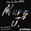 SoulBounce Presents The Mixologists - DJ Nate Geezie - I'm In Love With Mary J.