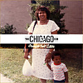 BJ_the_Chicago_Kid-Dream_II