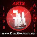 Love Machine Official RemixWww.FlowMexicano.NeT(By Isael)