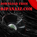 Sadi Gali [KnoX Artiste Private Edit] WWW.DJPANAAZ
